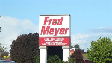 fred meyer drug list picture 5