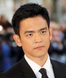 asian hairstyles for men picture 5