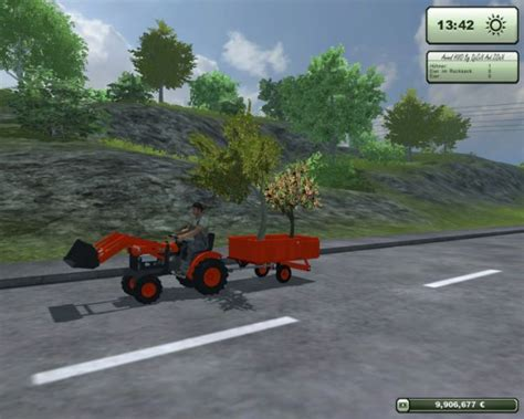 fs 2013 product key picture 9