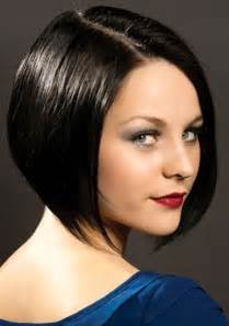 bob hair styles for women picture 2