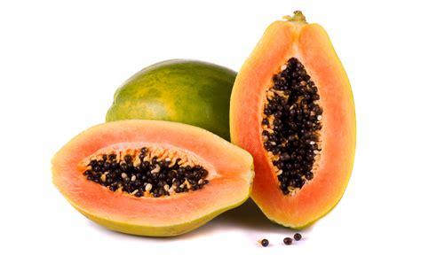 papaya picture 2