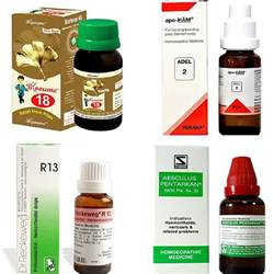 which medicines best to cure masa for piles picture 10