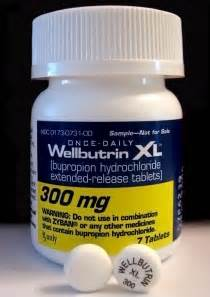bupropion and weight loss picture 7