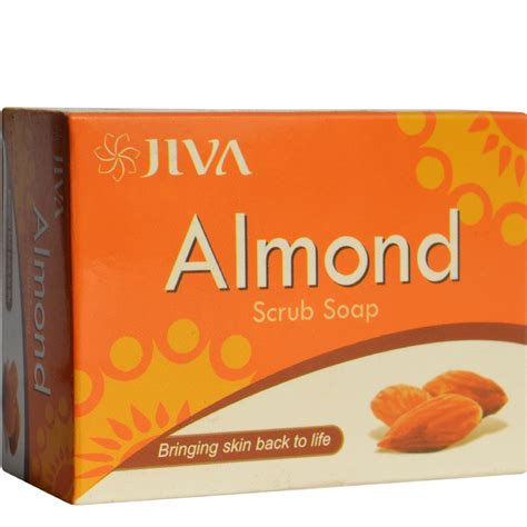 almond oild good for joint pain picture 7