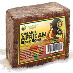 Acne aid soap picture 5