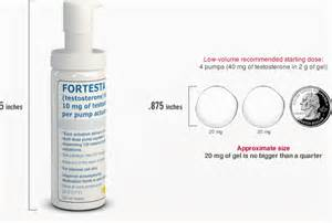 how quickly does testosterone gel work picture 7