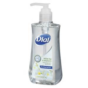 anti bacterial soap picture 18