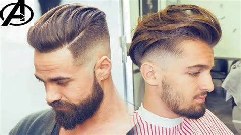 cutting thick hair styles picture 1
