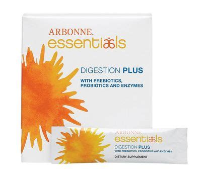 arbonne metabolism boost side effects picture 2