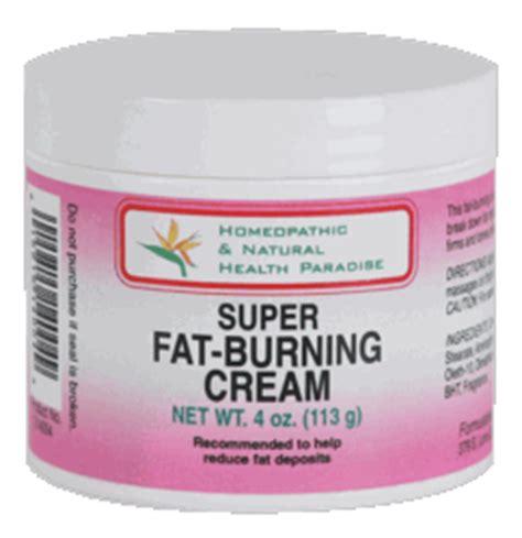 fat burning cream walgreens picture 7