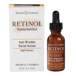 retinol picture 2