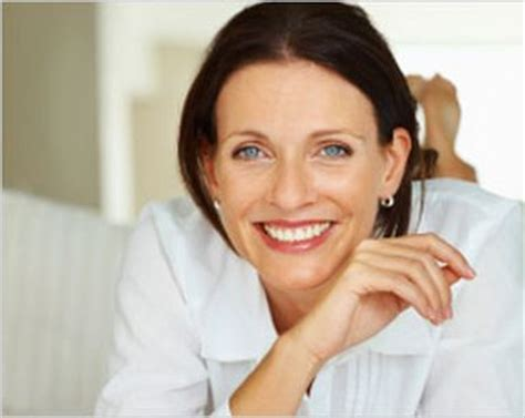 anti aging doctors in pa picture 1