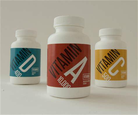 vitamin a for acne picture 6