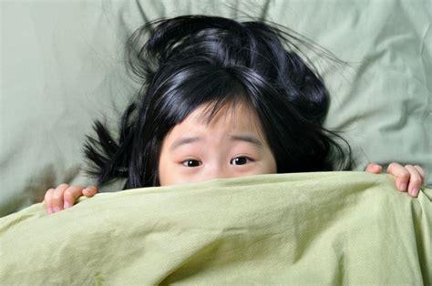 dreams nightmares talking in sleep picture 11