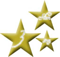 3star picture 2