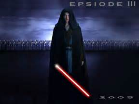 jk3 sith soldier skin download picture 14