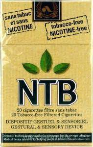 buy ntb herbal cigarettes picture 3