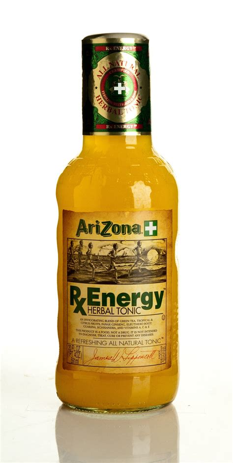 arizona herbal tonic rated picture 10
