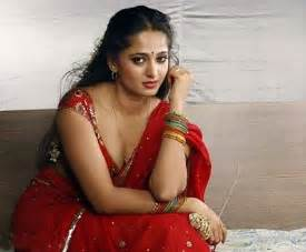 kerala hot girls in whatsapp mobile number in picture 15