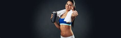 diet pills for women picture 14