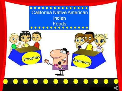 california indian diet picture 11