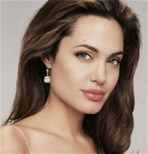 angelina jolie skin care products picture 10
