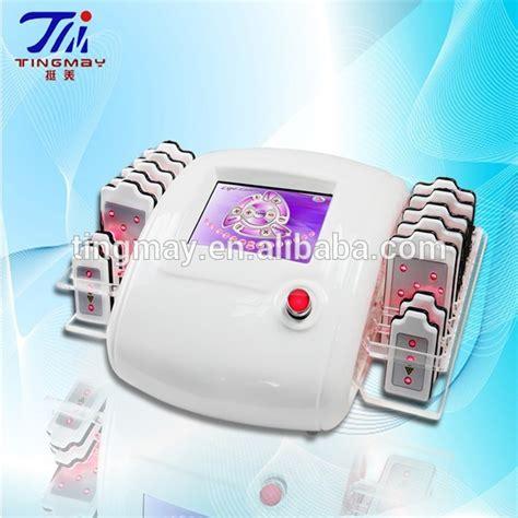 fda approved fat burner laser picture 15