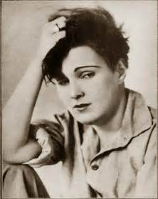 1929 hair picture 3