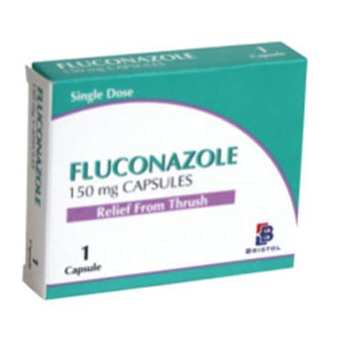 fluconazole dose yeast picture 1