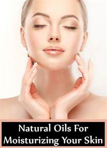 skin plumping natural oils picture 15