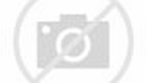 Keçiören'de belediye temizlik aracı alev alev yandı