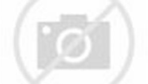 Munzur Dağı'ndan gelen serinlik- Girlevik Şelalesi...Şelale havadan görüntülendi