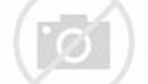 Başkent'te araç şarampole yuvarlandı- 1'i çocuk 4 yaralı