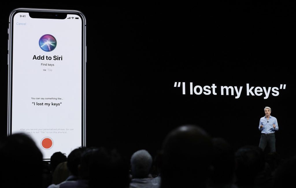 5 useful features of Siri Shortcuts plus more to know about the iOS 12 app