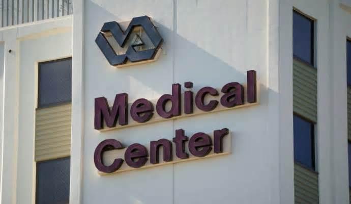 Concerns Mount for VA EHR Implementation, Patient Safety