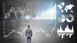 Duck Creek Technologies Inc. (NASDAQ:DCT) Is Now 22.81% Above Its 52-Week Low. How Long Will It Continue To Rise?