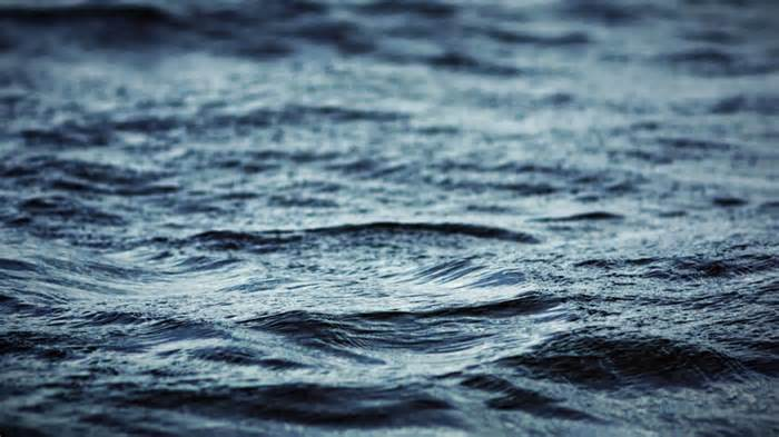 Mid-Michigan couple whose 4-year-old son drowned donates sonar device to police