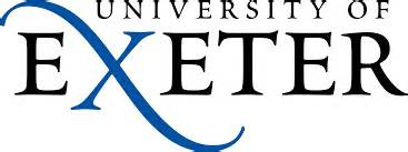 University of Exeter: University of Exeter signs agreement with city partners to drive economic and social change