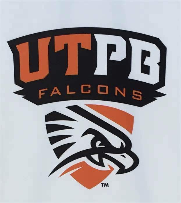 COLLEGE FOOTBALL: ASU hands UTPB its 1st conference loss