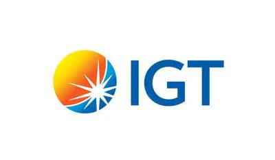 International Game Technology PLC Announces Upcoming Departure of Beatrice H. Bassey from Board of Directors