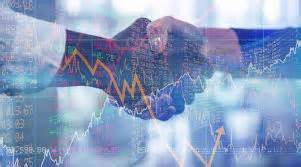 Time to Buy Beat-Down Upstart Holdings Inc. (UPST) Stock? Here is the INSIGHT