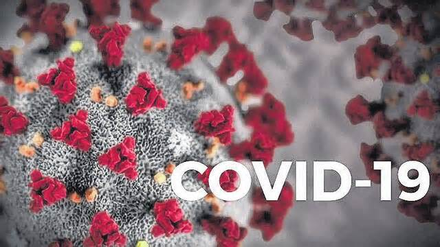 County Health Department reports 13 deaths related to COVID-19
