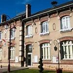 Ézy-sur-Eure