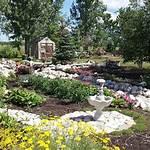 Île-des-Chênes