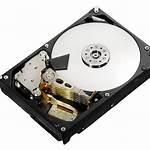 /Drive