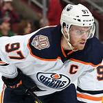 100 Greatest Hockey Players