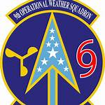 11th Operational Weather Squadron