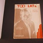 15 Minutes with Bing Crosby