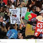 15 October 2011 global protests