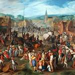 1590s in England